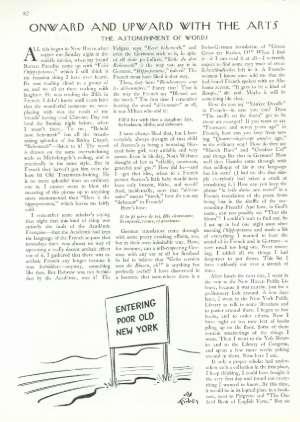 May 22, 1971 P. 82