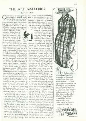 January 23, 1965 P. 101