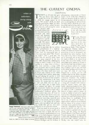 January 23, 1965 P. 104
