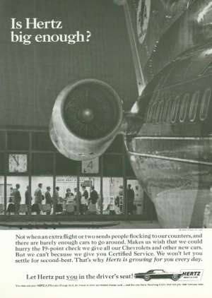January 23, 1965 P. 108