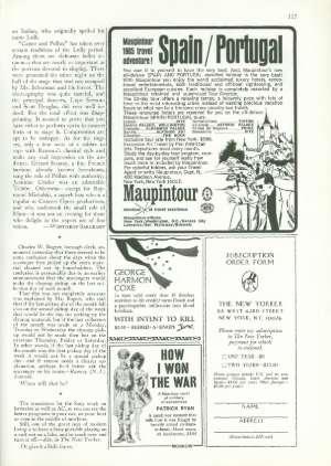 January 23, 1965 P. 116