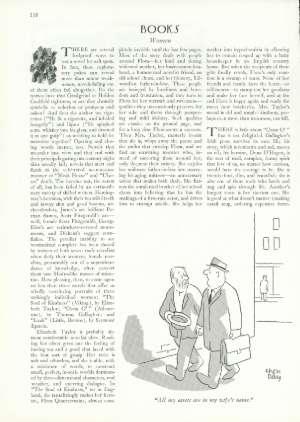 January 23, 1965 P. 118