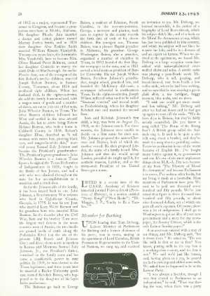 January 23, 1965 P. 26