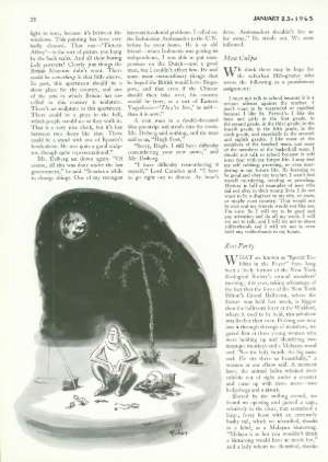 January 23, 1965 P. 28