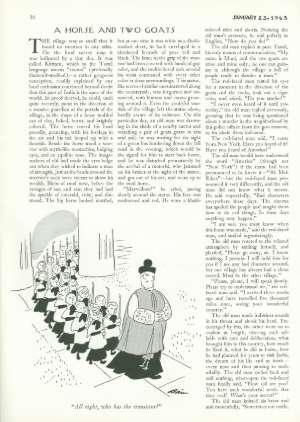 January 23, 1965 P. 30