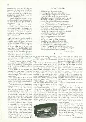January 23, 1965 P. 32