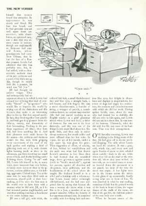 January 23, 1965 P. 34