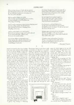 January 23, 1965 P. 36