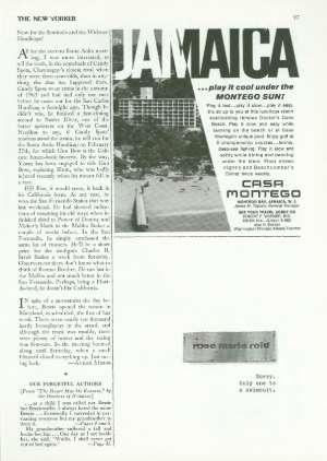 January 23, 1965 P. 96