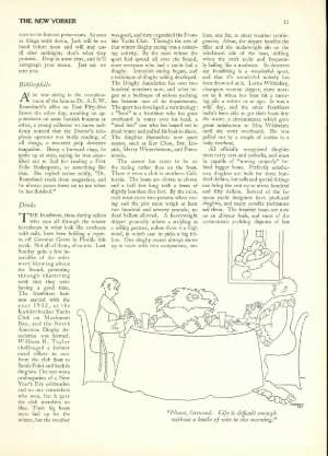 March 2, 1935 P. 10