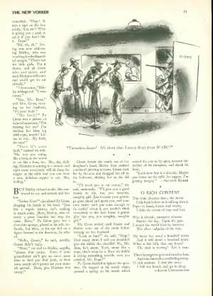 March 2, 1935 P. 18