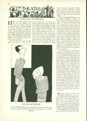 March 2, 1935 P. 26