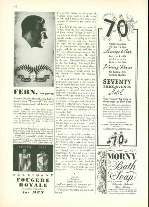 March 2, 1935 P. 53