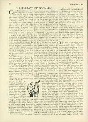 April 2, 1949 P. 28