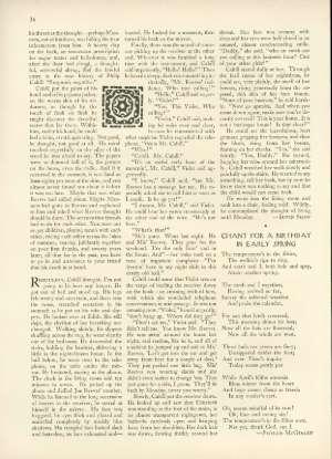 April 2, 1949 P. 36