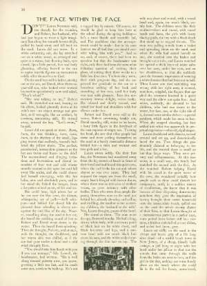 April 2, 1949 P. 38