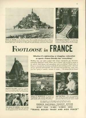 April 2, 1949 P. 50