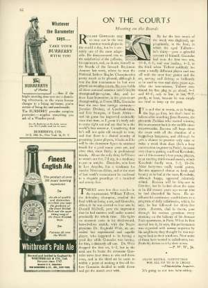 April 2, 1949 P. 62