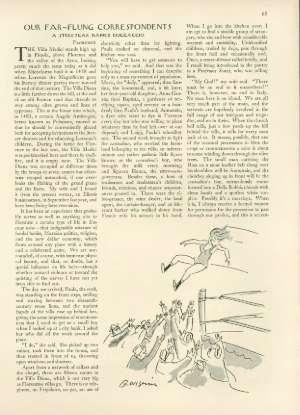 April 2, 1949 P. 65