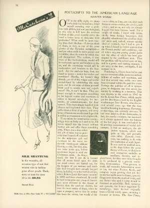 April 2, 1949 P. 76