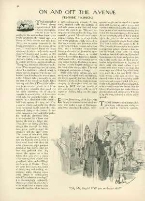 April 2, 1949 P. 84