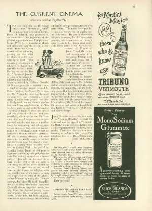 April 2, 1949 P. 95