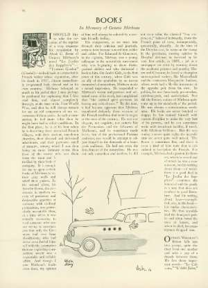 April 2, 1949 P. 96