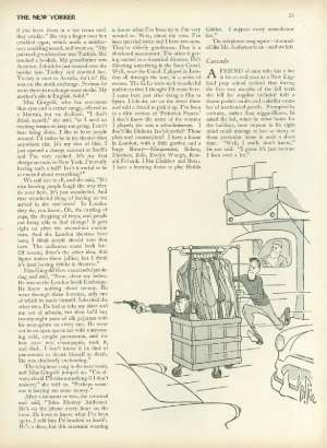 January 16, 1954 P. 21