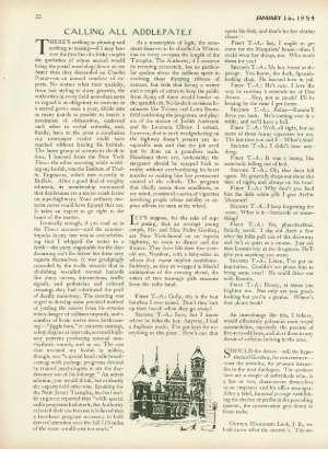 January 16, 1954 P. 22