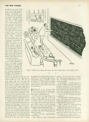 January 16, 1954 P. 24