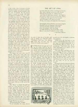 January 16, 1954 P. 32