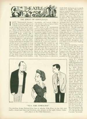 January 16, 1954 P. 52