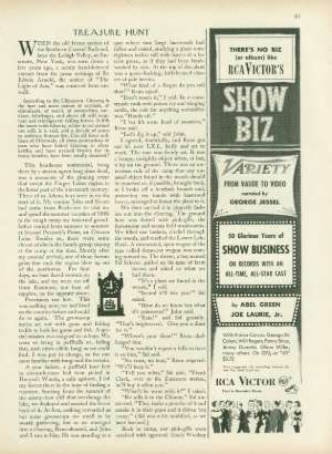 January 16, 1954 P. 61