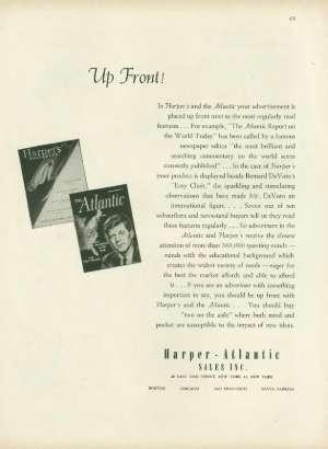 January 16, 1954 P. 68