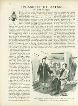 January 16, 1954 P. 72