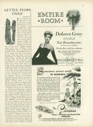 January 16, 1954 P. 79
