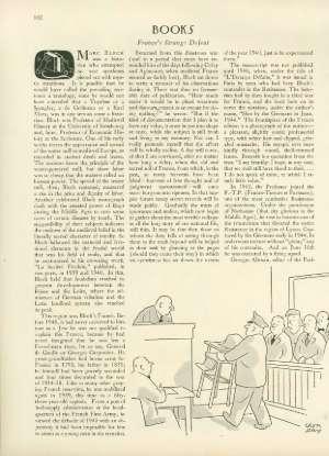 September 10, 1949 P. 102