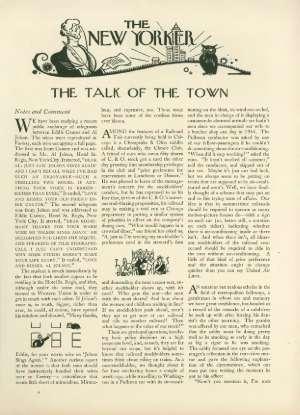 September 10, 1949 P. 19
