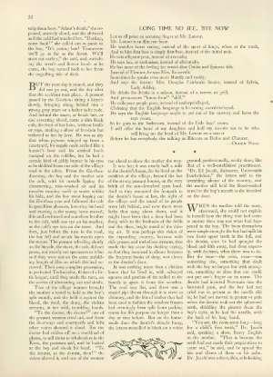 September 10, 1949 P. 32