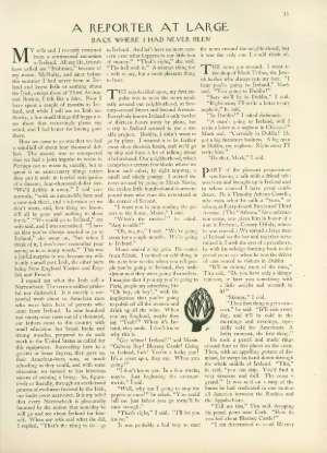 September 10, 1949 P. 35