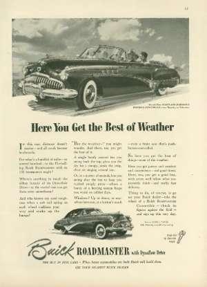 September 10, 1949 P. 60