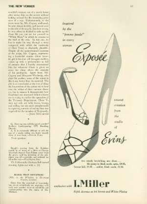 September 10, 1949 P. 62