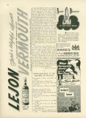 September 10, 1949 P. 77