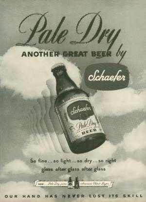 September 10, 1949 P. 82