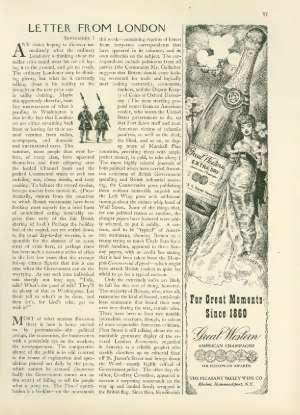 September 10, 1949 P. 97