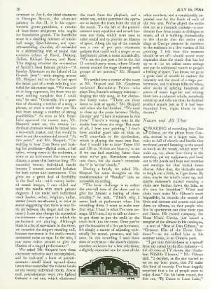 July 16, 1984 P. 26