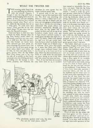 July 16, 1984 P. 28