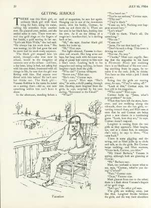 July 16, 1984 P. 30