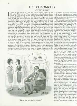 July 16, 1984 P. 38