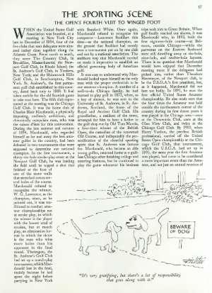July 16, 1984 P. 57